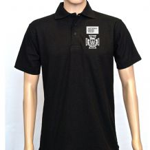 Victoria Cross Trust Polo Shirt